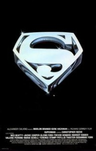 superman-the-movie-movie-poster-1978-1010359887